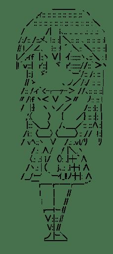 経堂麻耶 (さばげぶっ!)