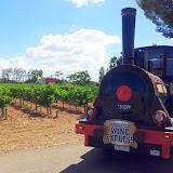 mallorca-wine-express-00.jpg
