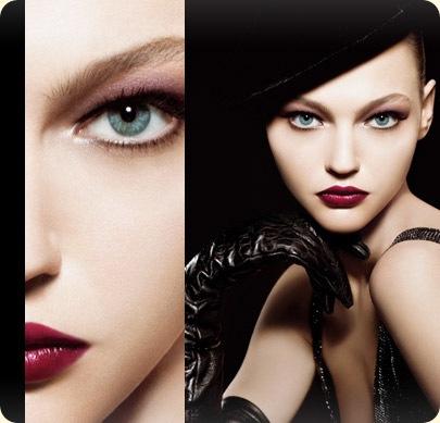 fall_makeup_trend002