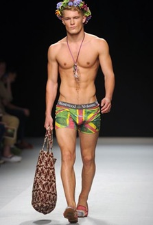 moda masculina LaMasculin.ro
