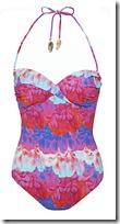 Gottex Esthera Swimsuit