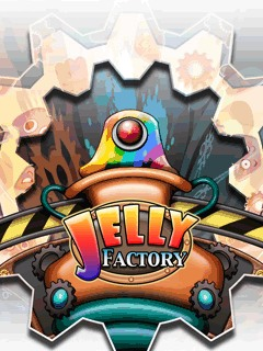Descargar Jelly Factory para celulares gratis