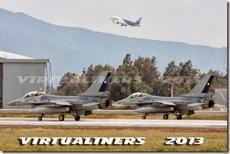 SCEL_V286C_Parada_Militar_2013-0049