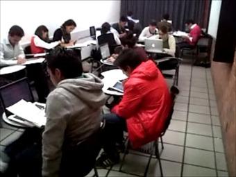 examen 20120229 6
