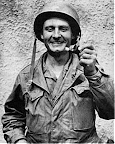 Fr. Emil Kapaun - The Good Thief