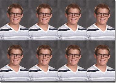 Bryce_2012 school  5