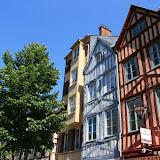 Rouen 2009