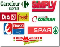 Franquicias logos