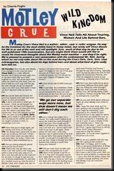 img558-1987
