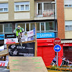 DHU_Villa_de_Sarria_2014 (266).jpg
