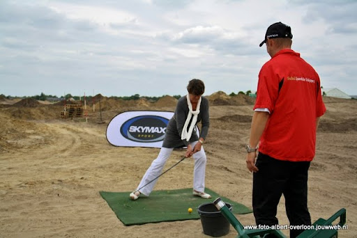 kijk dag golfbaan de heikant overloon 28-05-2011 (5).JPG