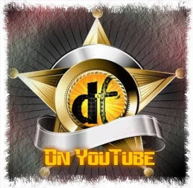 DF on Youtube