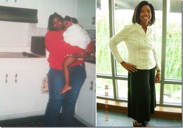 weight-loss-transformations-33