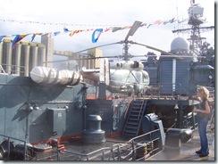 2008.07.11-063 navire de guerre