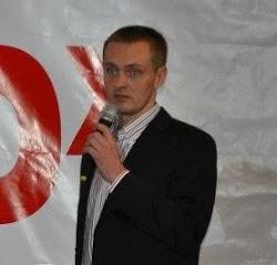Yevsukov.jpg