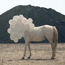 Daniel Leckler horse Balloons.jpg