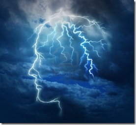 17127593-powerful-intelligence-with-an-electric-lightning-bolt-strike-in-the-shape-of-a-human-head-illuminate