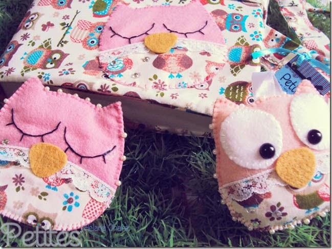 capas de corujas_12