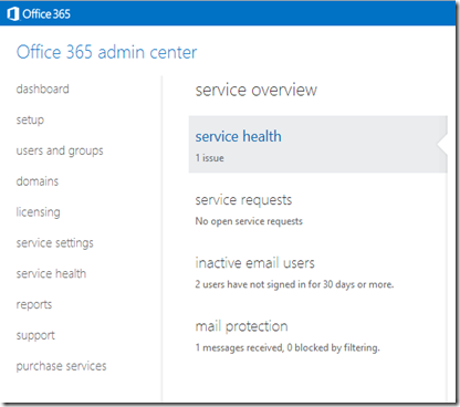 office sharepoint designer ciaops disabling sharepoint designer access in office 365