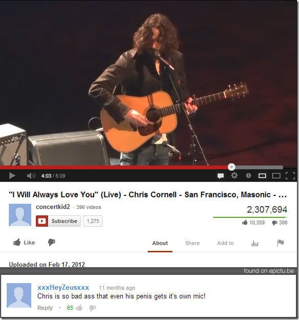 funny-youtube-comments-9