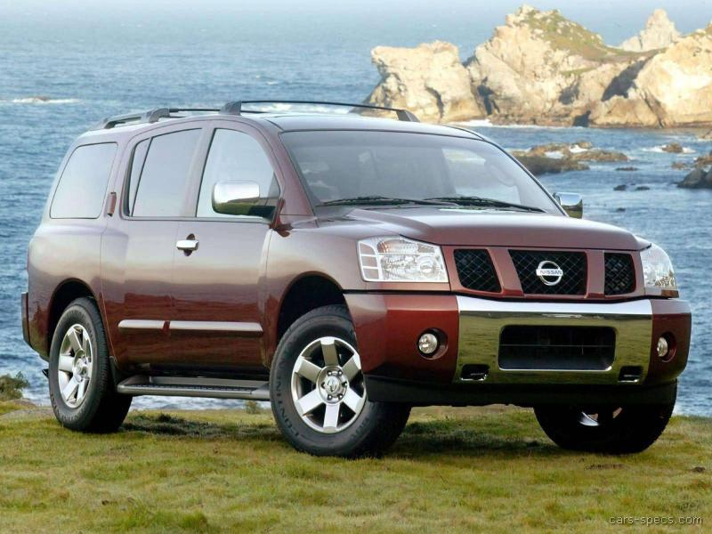 2003 nissan pathfinder suv specifications pictures prices. Black Bedroom Furniture Sets. Home Design Ideas