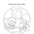 dibujos y derechos del niño para imprimir (3).jpg