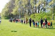 Zwart-Wit open dag 19-4-2014 035.JPG