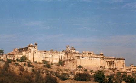 10. Amber Fort Jaipur.jpg