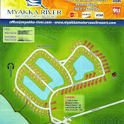 Myakka River Motorcoach Resort Site Map.jpg