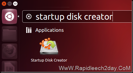 create-usb-ubuntu