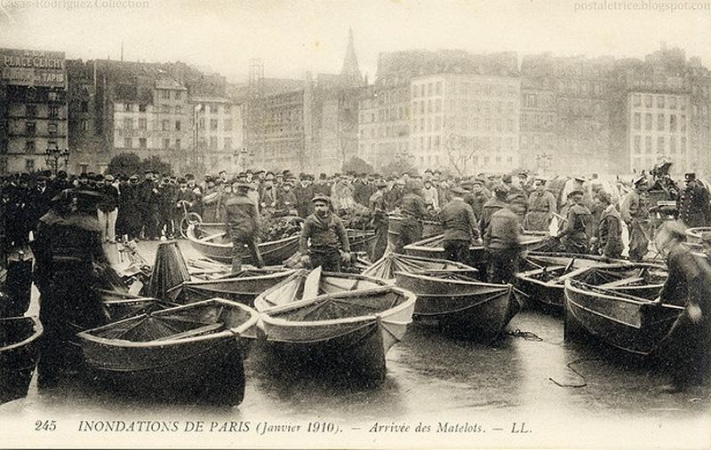 arriveee_des_matelots_1910