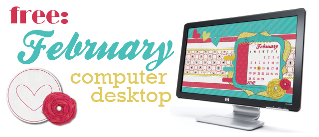 february 2012 desktop copy