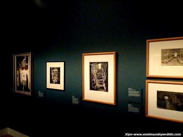 cuadros-imperial-war-museum.JPG