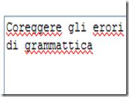Correttore grammaticale per Firefox e Internet Explorer in tempo reale