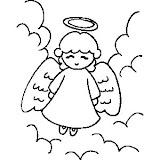 Angel_with_Halo.jpg