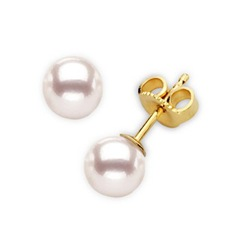 350x350xRound-Akoya-Cultured-Pearl-Earrings-in-14k-Yellow-Gold_SE0158PR_Reg.jpg.pagespeed.ic.5bEfesvB86