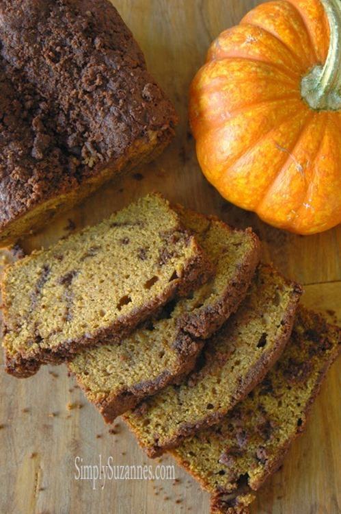 pumpkin bread 4-2