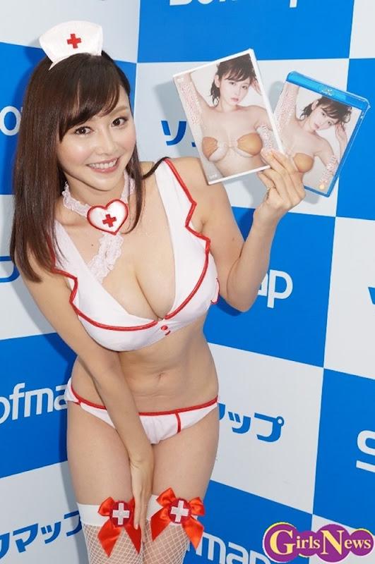 img20140803sugiharaanri1