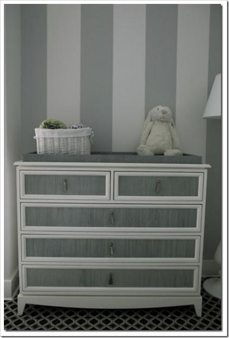 gray-white-linen-dresser-nursery