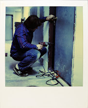 jamie livingston photo of the day November 11, 1986  ©hugh crawford