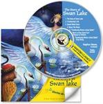 story-of-swan-lake