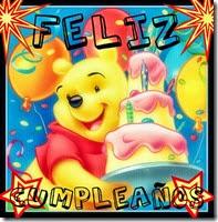winnie cumpleaños (2)