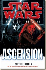 SW-FOTJ-Ascension(Golden)