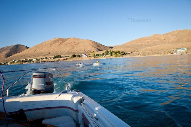 2012-07-17 Bear Lake 55944