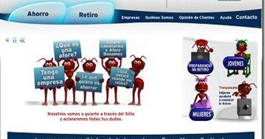 Consulta afore banamex en mi afore for Banesco online consulta de saldo cuenta de ahorro