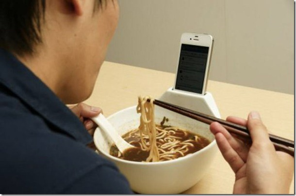 modern-inventions-funny-40