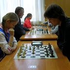 kalinichenko14_02.jpg