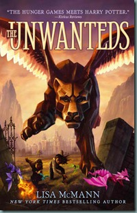 The-Unwanteds-book-cover