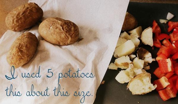 Summer-Corn-Potato-Chowder