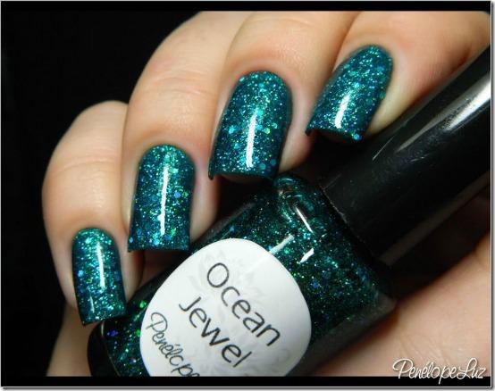 Ocean Jewel PL